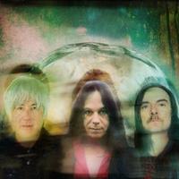 THE LICKERISH QUARTET Release 'Threesome Vol. 2' Today Photo