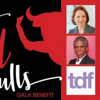 Red Bull Theater to Honor André De Shields, Kate Burton and More With Matador Awards for Excellence in Classical Theater