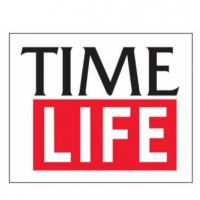 Time Life And THE SONG Release Live Performances Today Photo