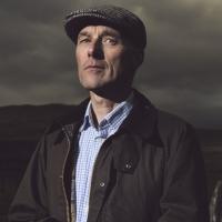 Scottish Theatre Company Bunbury Banter Announces Immersive Interactive Thriller, THE Photo
