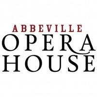 Abbeville Opera House Guest Director Let Go Amidst Racism Allegations Photo