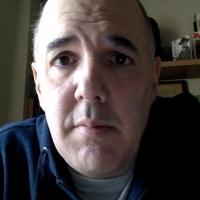 VIDEO: David Auburn Shares Playwriting Insight Photo