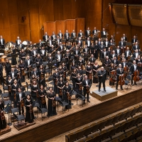 New York Philharmonic Concerts Have Been Cancelled Through January 5, 2021 Photo