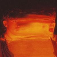 Declan McKenna Shares 'Rapture (Georgia Remix)' Photo