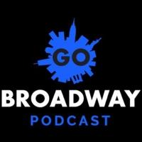 DESTINO BROADWAY, El Podcast de GO BROADWAY Photo