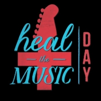 'Heal The Music Day' Raises More Than $400,000 For Music Health Alliance Photo