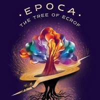 BWW Previews: EPOCA: THE TREE OF ECROF by Kobe Bryant and Claire Ivy