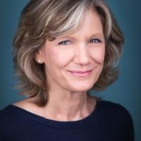 Greenville Theatre Announces 2021 Board Of Directors Photo