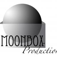 Moonbox Productions Announces 2021-2022 Season Photo