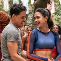Broadway Reacts To The IN THE HEIGHTS Movie Trailer