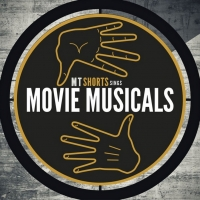 Jelani Remy, Emily Koch, and More Join MT SHORTS SINGS MOVIE MUSICALS Photo