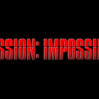 Henry Czerny Will Return For MISSION IMPOSSIBLE 7 and 8 Photo
