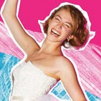 MAMMA MIA! Will Be Performed by Illinois' Music Theater Works Next Month Photo