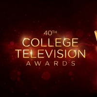 40th College Television Awards Goes Virtual; Jimmy Fallon, Kelly McCreary, and More t Photo