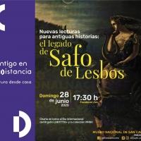 Con Actividades Artísticas, El INBAL Conmemora El Día Internacional Del Orgullo LGB Photo