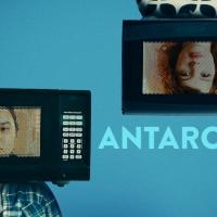 Breaker Studios & Comedy Dynamics To Release ANTARCTICA Photo