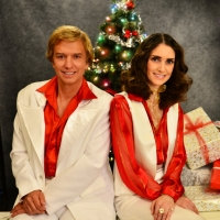 BWW Feature: CARPENTERS TRIBUTE CONCERT: A CHRISTMAS PORTRAIT brings the holidays to Photo