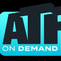 BWW Feature: ATF ON DEMAND at Adirondack Theatre Festival - You Can Still Get Dinner And A Show in Glens Falls This Summer