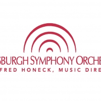 Pittsburgh Symphony Orchestra Announces Digital 'Summer With The Symphony' Series For Photo