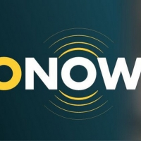 BSO NOW Stream Launches Tomorrow At Noon