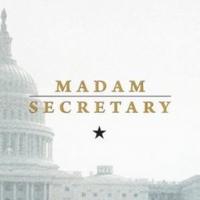 MADAM SECRETARY Reveals Series Finale Guest Stars