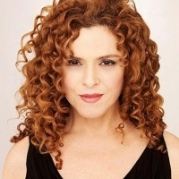 Bernadette Peters to Play Aurora's Paramount Theatre August 17 Photo