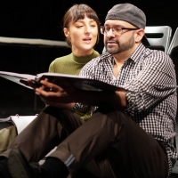 Chain Theatre Playwriting Lab Is Now Accepting Submissions
