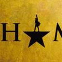 HAMILTON Tickets to go on Sale Tomorrow for FSCJ ARTIST SERIES BROADWAY IN JACKSONVILLE Article