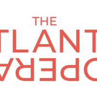 The Atlanta Opera Announces 2021-22 Glynn Studio Artists Photo