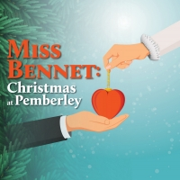Company Of Fools Presents MISS BENNET: CHRISTMAS AT PEMBERLEY Photo
