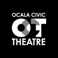 Ocala Civic Theatre Announces New Board of Directors For Upcoming Season Photo