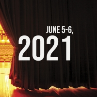 Virtual Theatre This Weekend: June 5-6- with Alex Newell, Heather Headley, and More! Photo