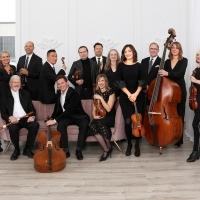 Tafelmusik Announces 2020/21 Season Photo