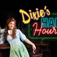 Performing Arts Fort Worth Announces New Streaming Production of DIXIE'S HAPPY HOUR Photo