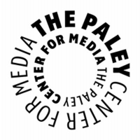 The Paley Center Announces Spring Schedule
