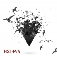 HELIVS Release Self -Titled Album, Announce Tour Dates for July Photo