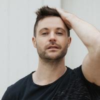Brandon Stansell Releases New Music Video For 'Top Shelf'