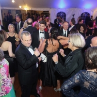Tickets Now On Sale For The Mayor's Charity Ball