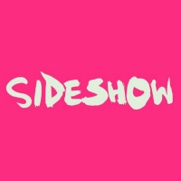 Sideshow Theatre Announces Artistic Residency Photo