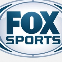 FOX Sports Rolls Out Unrivaled Studio Lineup Ahead of 2020 NFL Season Photo