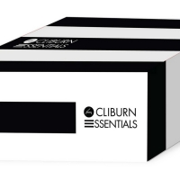 The Cliburn Announces CLIBURN ESSENTIALS New Subscription Package Photo