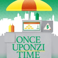 Princeton Triangle Club Will Present ONCE UPONZI TIME,