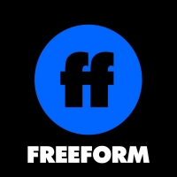 Freeform Rounds Out the Cast of CLOSE UP