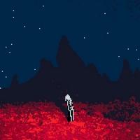 Phoebe Bridgers Releases Three Remixes of 'Kyoto' Photo
