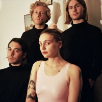 Ex-Vöid Return with New Single 'Only One'