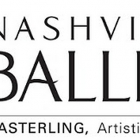 Nashville Ballet To Celebrate 19th Amendment With Free Performance Photo