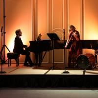DACAMERA, Boniuk Institute And Holocaust Museum Houston To Present Free Performance A Photo