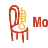 Monterey Jazz Festival Announces 2021 Next Generation Jazz Orchestra Members Photo