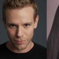 Bucks County Playhouse's Virtual Variety Show Returns With Adam Pascal, Natalie Orteg Photo