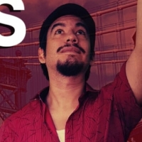 BroadwayMania presents IN THE HEIGHTS Virtual Production Photo